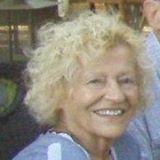 Andrée Blondin