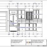 nos services de planification 3d