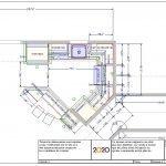 nos services de plans 3d
